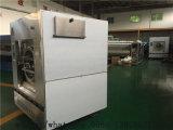 세륨 승인되는 호텔 세탁물 Equipment/Industrial 세탁기