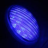 수영풀을%s LED 수영장 빛 PAR56
