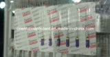 Dentsply 치과 리마콩 Maillefer K/H/R 파일, 치과 파일