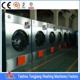 Strumentazione dell'essiccatore di caduta della lavanderia dell'asciugatrice dell'hotel (SWA801)