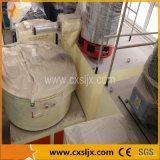 Malaxeur à grande vitesse de PVC de chauffage électrique