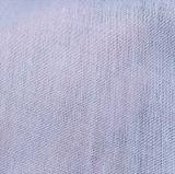 Garen: 45sx45s dichtheid: 88X64 de Katoenen van de polyester Stof van de Voile