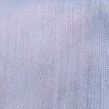 Hilado: densidad 45sx45s: tela de la gasa del algodón del poliester 88X64