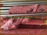 roestvrij staal 201 202 om Staaf met Opgepoetste Oppervlakte