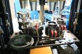 Taza de papel de la alta calidad caliente de la venta que forma la máquina (ZBJ-H12)