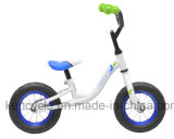小型赤ん坊のバイクの自転車または安い子供のバランスの自転車または小型歩くバイクの自転車またはバランスのバイク