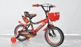 """La meilleure bicyclette de 16 """" enfants badine le vélo pour 6 - les vieux enfants 10years"""