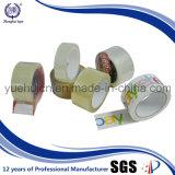 Umgebungs-Acrylkleber ohne Geräusch-leises Verpackungs-Band
