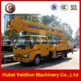 일본 15m/15meters High Altitude Operation Truck