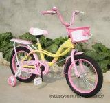 La manera colorea las bicis para todas las niñas Ly-C-021