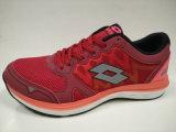 7 de couleurs d'hommes de la qualité chaussures de hausse extérieures d'intérieur plus au loin