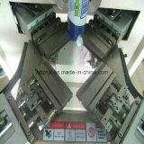 자동적인 삼각형 부대 사탕 식품 포장 기계 (HFT-2420V)