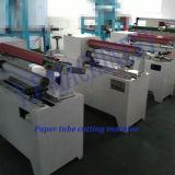 100m m Doctor Rewinding Machine para BOPP Tape (MN-100)