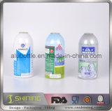 Aluminiumdosen-leeres Aerosol kann kundenspezifische Flasche