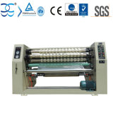 (XW-210) CE Certificate OPP Tape Slitting e Rewinding Machinery
