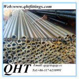 Труба Smls алюминия 5083 ANSI B16.9 стальная