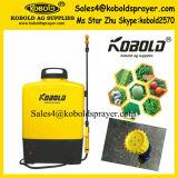 Спрейер рюкзака насоса батареи Kb-16e-6 Kobold электрический