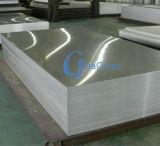 Strato di alluminio 6063 della lega 2000 3000 5000 6000 7000 serie