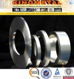 Heiß/walzte 201/202/304 /316L der Edelstahl-Ring-Preis kalt