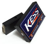 Набор самого нового менеджера OBD2 Kess V2 V2.15 настраивая отсутствие предела Fw V4.036 знака внимания
