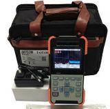 Ладонь Handheld OTDR низкой цены (T-OT100)