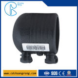PE 20630mm Electrofusion End GLB Fitting