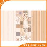 Baumaterial-Badezimmer-wasserdichte keramische Wand-Fliese