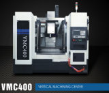 Высокая эффективность Mini Machining Center Vmc400 Economic/5-Axis Machining Center