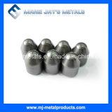 Буровые наконечники карбида вольфрама с высоким качеством