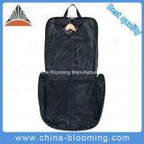 Poliéster Negócios Pendurado Foldable Suit Clothes Vestido Vestuário Bag