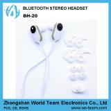Le plus nouveau casque sans fil stéréo bon marché de V4.0 Bluetooth