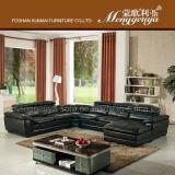 Il sofà di cuoio popolare ha impostato con la funzione di musica del USB (919#)