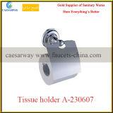 Gesundheitliche Ware-Badezimmer-Zubehör-einzelner Messingstab