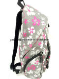Forma Promotional Bag School Travel Shopping Backpack Bag com Good Quality & Competitive Price Backpack (GB#20079)