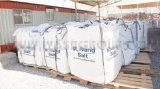 grand sac de 1000kg FIBC avec la résistance UV pour le soufre