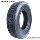 Neumático del neumático del tubo con la fábrica 750r16 1200r24 1200r20 1100r20 1000r20 900r20 825r16 825r20 del neumático del halcón de la solapa del tubo