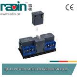 Rdq3cx-B Tipo Comutação de transferência automática de energia dupla