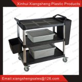 Tote Box per Ultitly Cart 7 ''