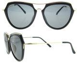 Form-späteste Großhandelssonnenbrille-Modell-Sonnenbrillen