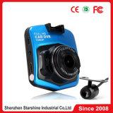 N96650 Kamera M320 des Auto-DVR mit 270 Grad