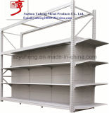 Sgs-Metallhochleistungsausstellungsstand