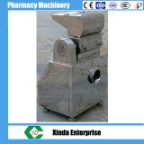 Broyeur grossier Machine pharmaceutique Acier inoxydable