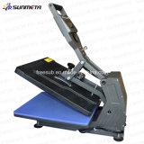 [فريسوب] تصميد حرارة صحافة عادة تصميم آلة ([ست-4050])