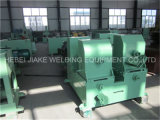 4-12mm Ribbed Steel Wire Drawing Make Machine