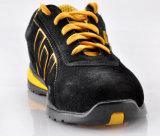 Hiking ботинки (L-7034)