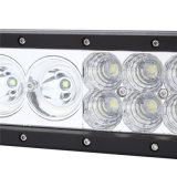 Yourparts LED Truck Light Also Can ist Used als Headlight (YP-8125)