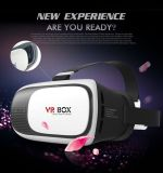 Vr Headset Active Box II Lunettes 3D Movie Smart Video Glasses Réalité virtuelle