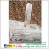 De Baar van de Legering van het magnesium de Baar van de Legering van az91d-3 Mg (mg)