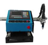 Резцы плазмы CNC для вырезывания металла