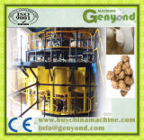 Inulin-Fruchtzucker-Produktionszweig für Verkauf